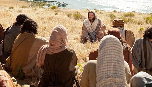 JESUS-TEACHES (1).jpg