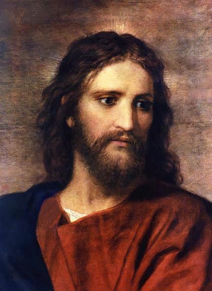 christ-at-33-heinrich-hofmann.jpg