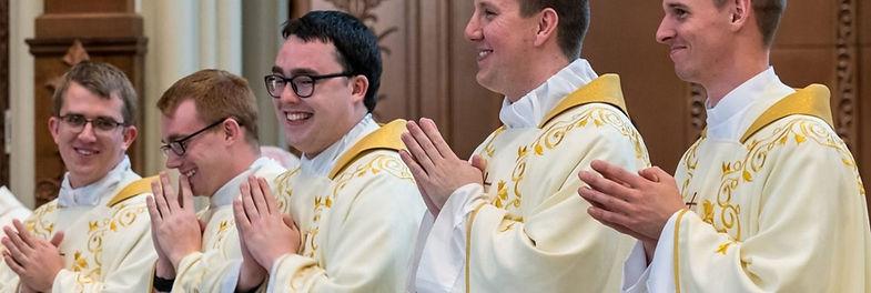 5 ordained.jpg