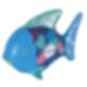 fish bank.jpg