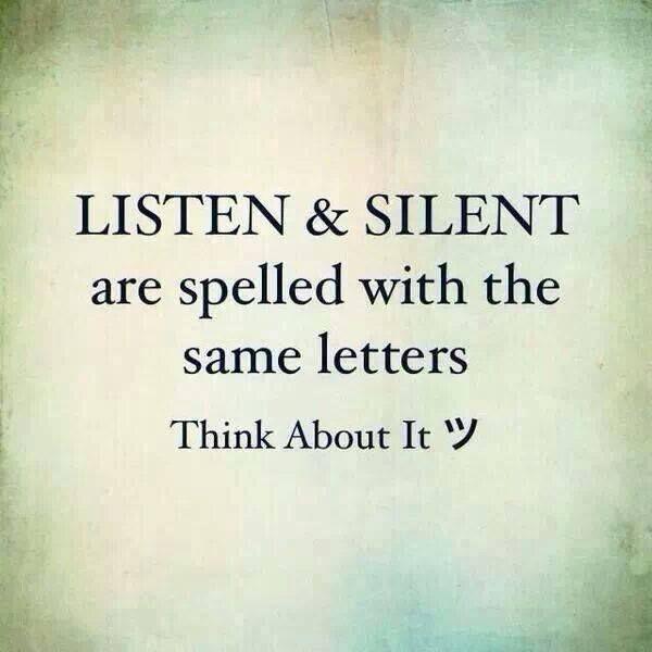 listensilent.jpg