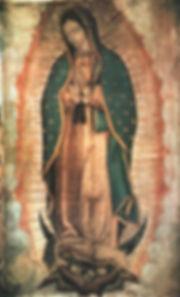 Guadalupe image.jpg