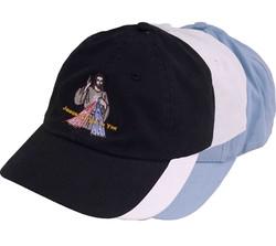 Divine Mercy Hat