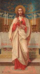 Jesus Priest.jpg