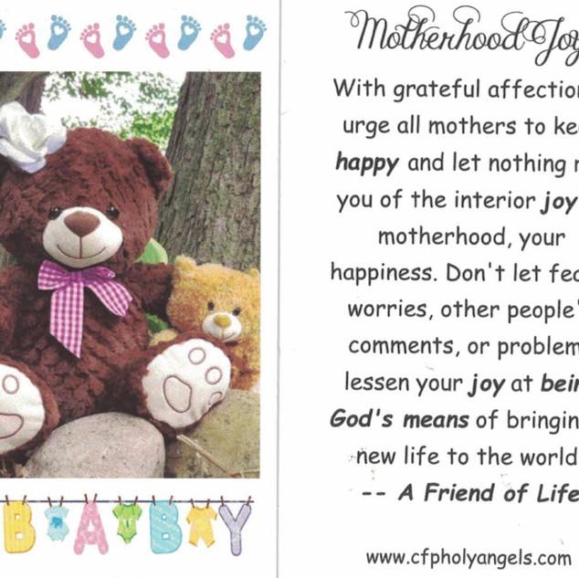 Motherhood Joy.jpg