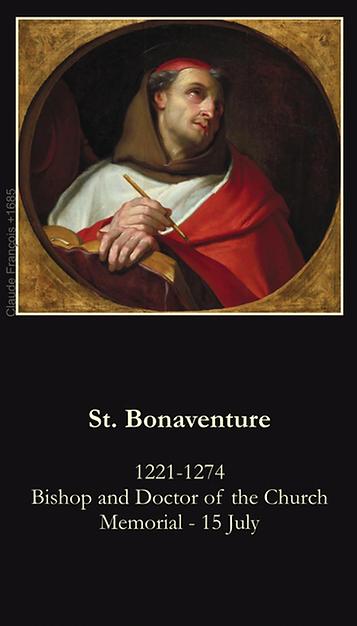 card_189_Bonaventure_030510-C817-final-f