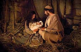 Jesus in manger.jpg