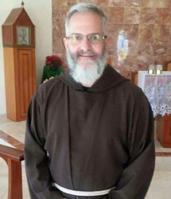 Father Joe Tuscan.jpg