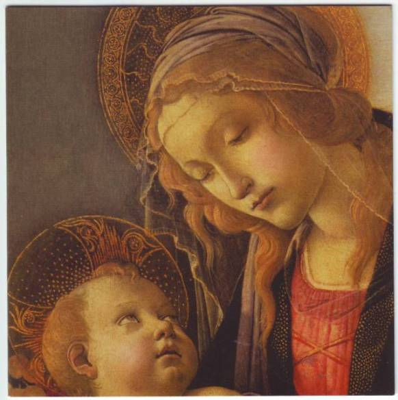 Virgin_child_Botticelli-1.jpg