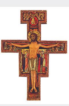 san-damiano-crucifix-from-br-octavio.jpg
