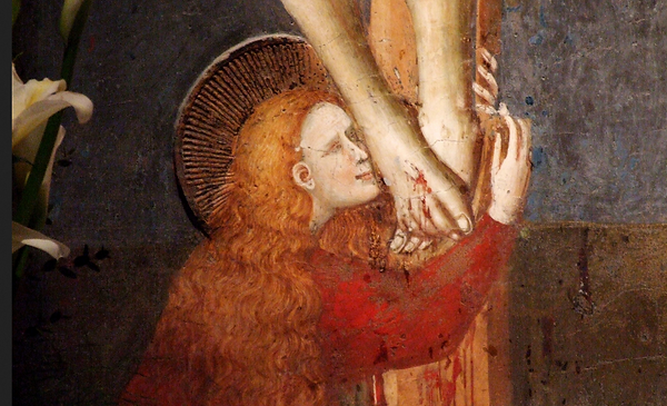 mary_magdalene_jesus_feet.png