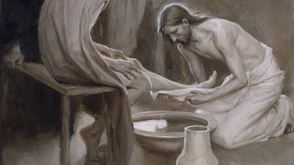 jesus_washing_the_feet_of_his_disciples_