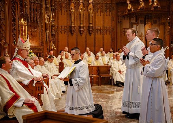 PriestOrdination2019-95-1024x730.jpg