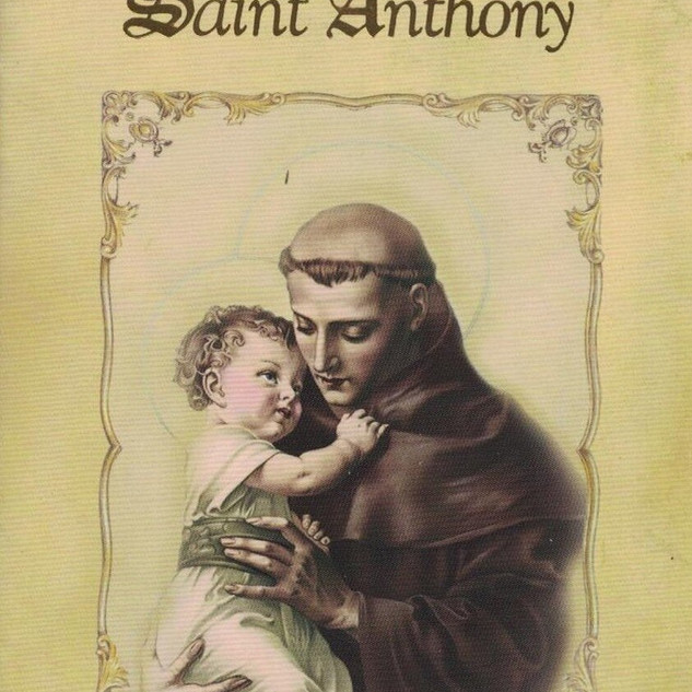 Anthony book.jpg