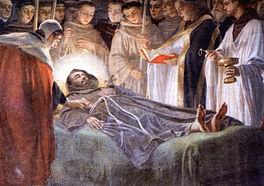 death saint francis.jpg