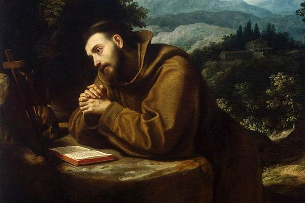 E06a-photo-saint-francis-of-assisi.jpg