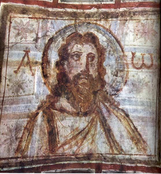 Christ_with_beard.jpg