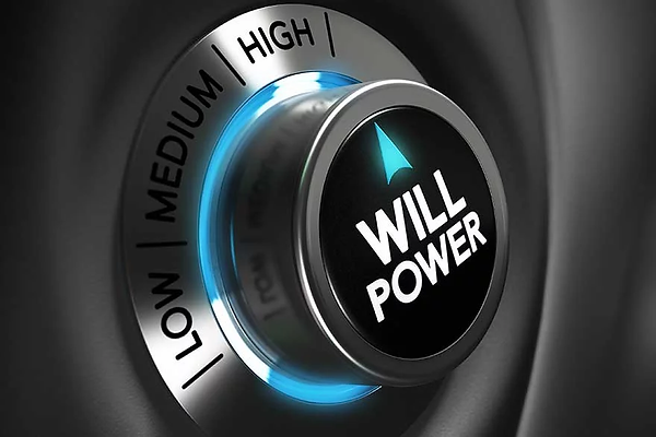 Willpower-0001-880x.webp
