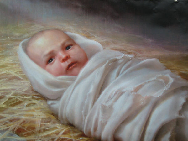 christchild-by-joseph-brickey.jpg