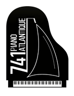 logo_pa_transp2_short.png