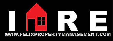 AZ Property Management, Mesa, Chandler, Gilbert, Scottsdale