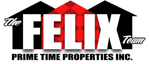 AZ Property Management, AZ, Cost effective, Property Management