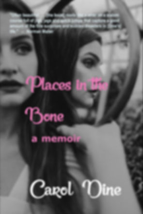 Places in the Bone (2019)