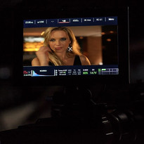 #producao #ontv #soon #swag _jcgfilmes _
