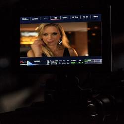 #producao #ontv #soon #swag _jcgfilmes _ontvbrasil