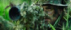 TROPAS sniper.jpg
