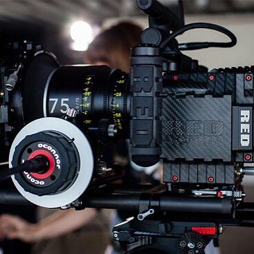 #produção #Jcgfilmes #vidaloka #rigs  #cinema _jcgfilmes