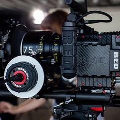 #produção #Jcgfilmes #rigs  #cinema