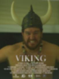 MEU VIZINHO VIKING FILME.jpg