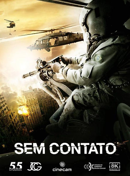 SEM CONTATO CAPA2.jpg