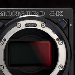 RED MONSTRO.jpg