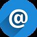 Les logos bleus en relief (2).png