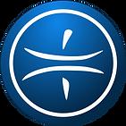 2. Logo 3D bleu.png