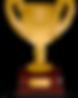 trophy-153395_1280.png
