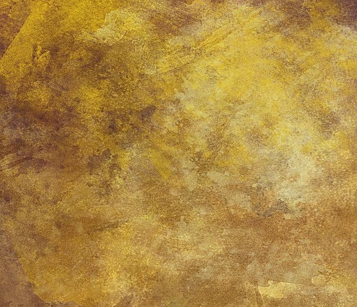 texture-3445746.jpg