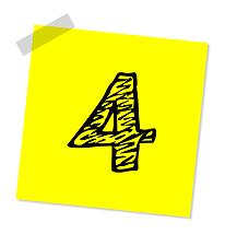 4 - CONSEILS LUXMUNDI