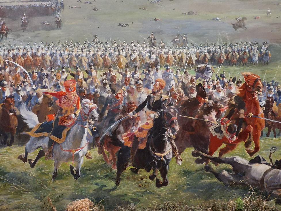 29.09.2020 - Waterloo - (164).jpg
