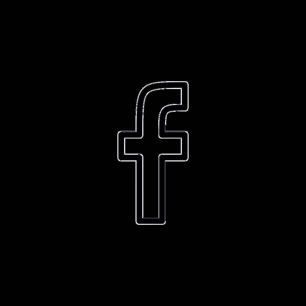 Page Facebook LUX MUNDI