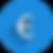 Les logos bleus en relief (15).png
