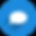 Les logos bleus en relief (3).png