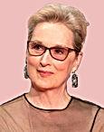 Meryl_Streep_at_the_Tokyo_International_
