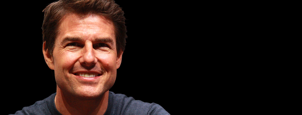 TOM CRUISE 1 VF.png