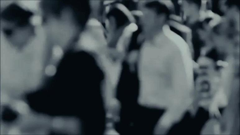 Publicité vidéo LUX MUNDI