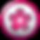 3. Petit Sakura no click  bordure.png