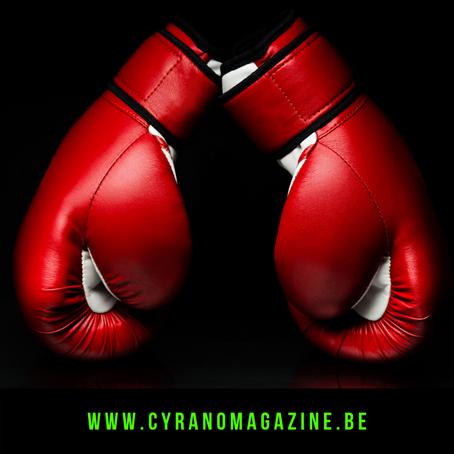 "CYRANO devient une ""success-story"" !"