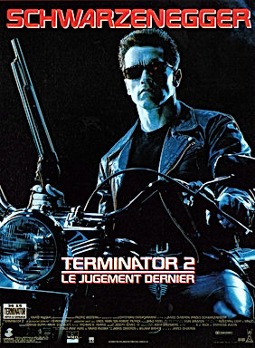 Terminator-2-Poster.jpg